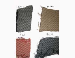 FERRARI Fabric